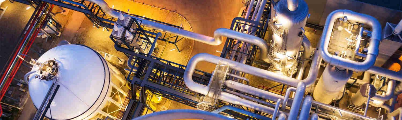 banner-oilfield-hose1500450-4