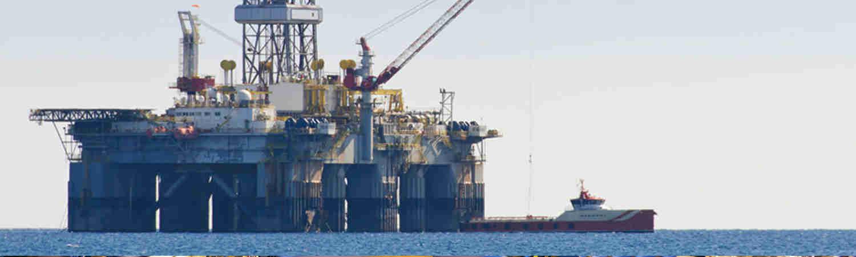 banner-oilfield-hose1500450-5