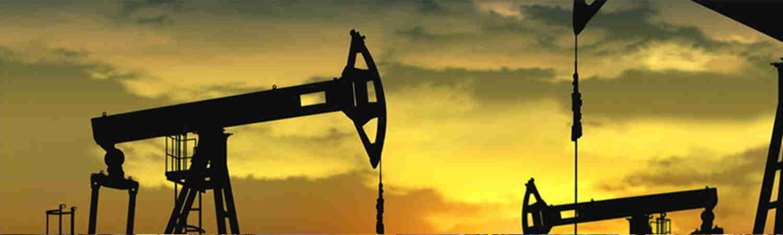 banner-oilfield-hose1500450-7